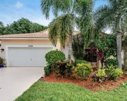 10786 Madison Drive, Boynton Beach image