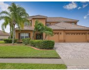 3508 Shorewood Drive, Kissimmee image