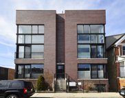 1644 West Blackhawk Street Unit 1W, Chicago image
