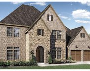 2209 Grafton Lane, McKinney image