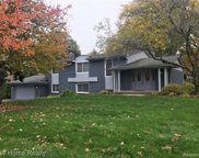 4536 VALLEYVIEW, West Bloomfield Twp image