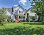 9109 Prince James Mews, Chesterfield image