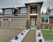 14663 Crestwood Place E, Bonney Lake image