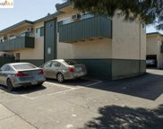 1641 Frisbie Court, Concord image