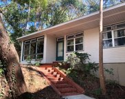 1411 Marion Avenue, Tallahassee image