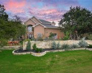 206 Clubhouse Dr, Lakeway image