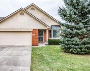 2735 Colony Lake West  Drive, Plainfield image