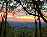 299 Eagles Nest Mtn Rd, Blue Ridge image