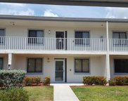 12521 Cold Stream DR Unit 509, Fort Myers image