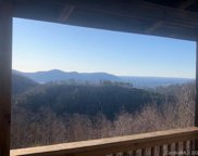 795 Valley View  Drive, Bostic image