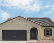 4486 W Feather Plume Drive, San Tan Valley image