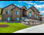 6699 W Buck Ridge Dr Unit 5602, Herriman image