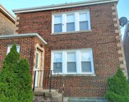 2655 West 55Th Street, Chicago image