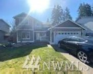 15801 104th Ave SE, Yelm image