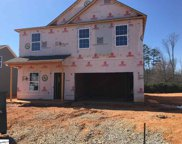 17 Chadmore Street, Simpsonville image