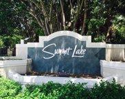 790 Summit Lake Drive, West Palm Beach image