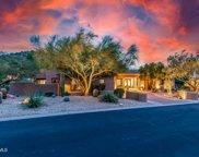 12576 N 130th Way, Scottsdale image