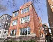 1234 West Argyle Street Unit 1F, Chicago image