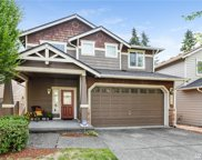 16133 2nd Ave SE, Bothell image