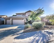 15019 E Vermillion Drive, Fountain Hills image