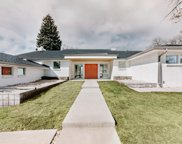 225 South Clermont Street, Denver image