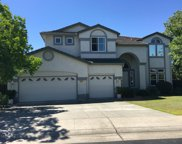 5247  Silver Peak Lane, Rocklin image