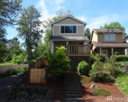 20741 12th Ave S, SeaTac image