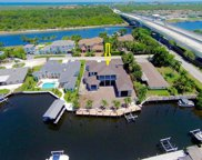 14039 Paradise Point Road, Palm Beach Gardens image
