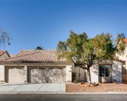 9063 HUNTING ARROW Street, Las Vegas image