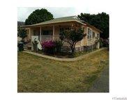 85-824 Lihue Street, Waianae image
