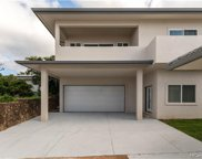 3682 A Hilo Place, Honolulu image