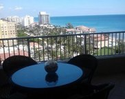 3700 S Ocean Boulevard Unit #1107, Highland Beach image