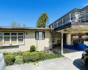 13531 Blundell Road, Richmond image