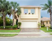 10498 Carolina Willow Dr, Fort Myers image