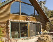 1233 Greenleaf Canyon Road, Topanga image