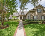 916 Brightwater Circle, Maitland image