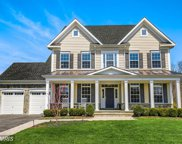 18010 BLISS DRIVE, Poolesville image