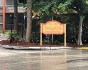 4334 Nw 9th Ave Unit #7-1F, Deerfield Beach image