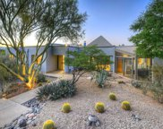 6606 E Circulo Otono, Tucson image
