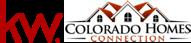 Colorado Homes Connection