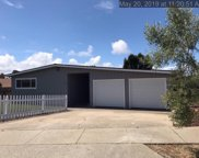 286 Young Cir, Marina image