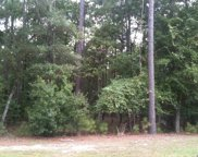 Lot 3 Old Cypress Circle, Pawleys Island image