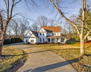 2738 Rock Wall Rd, Nashville image