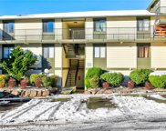 15416 W 40th Ave W Unit D56, Lynnwood image
