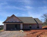 211 Montgomery Farms Drive, Friendsville image