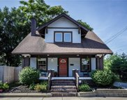 621 24th  Street, Indianapolis image