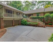 10  Bald Eagle Road, Lake Wylie image