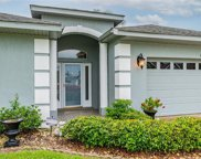 144 Golf Aire Boulevard, Haines City image