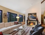 23475 Bluestem Drive, Golden image
