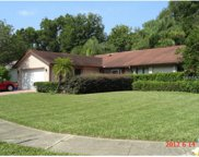 704 Shady Court, Altamonte Springs image